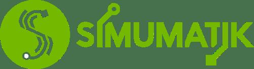 Simumatik Community